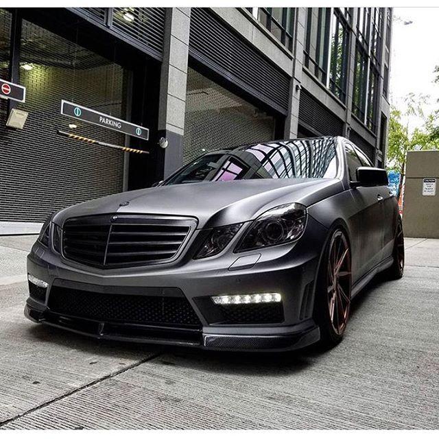 Best MercedesBenz Custom Wraps Images On Pinterest Custom - Mercedes benz service san diego