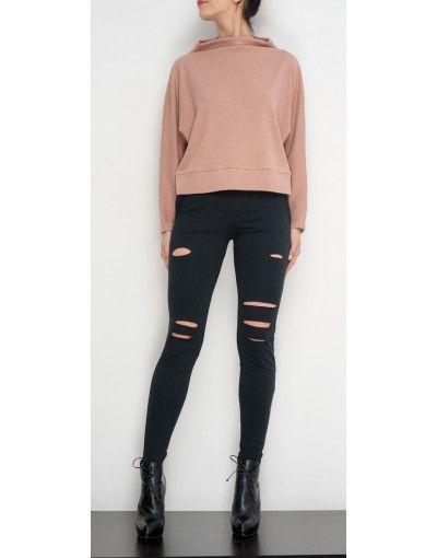 PJSO Sweater