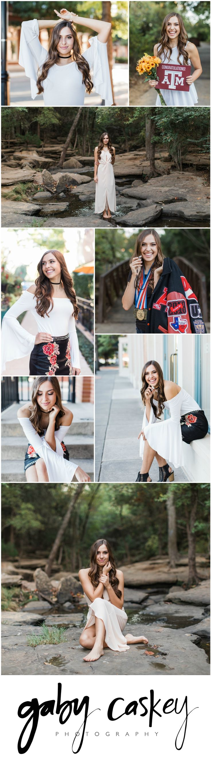 Argyle High School Senior, Senior Pictures, What to wear senior pictures, glam senior session, letter jacket