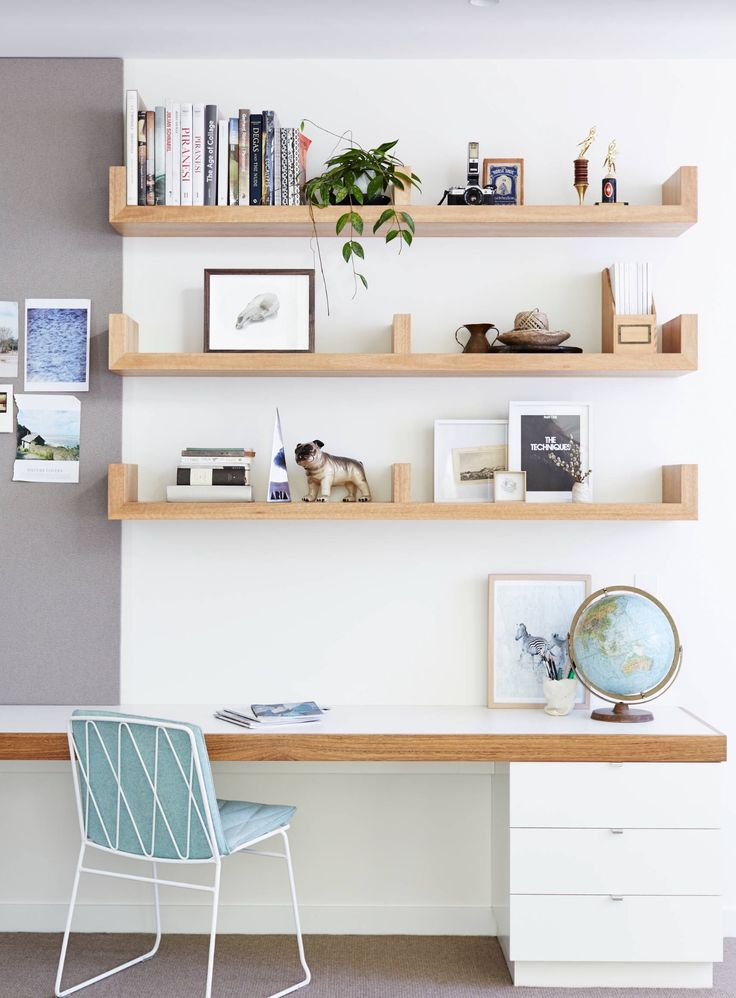 best 25+ minimalist shelving ideas on pinterest | string system