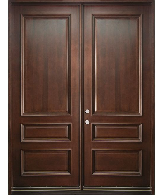 entry doors rustic doors front entry solid wood front doors the doors