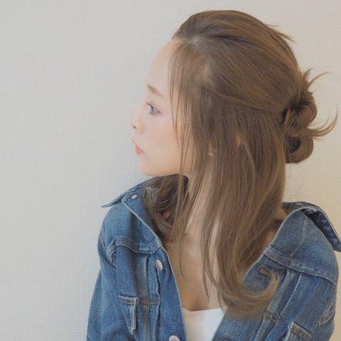 田中亜希子『☆ちいさいチャンキーヒール☆』