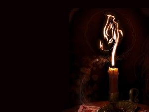 If you are looking spells for Attraction Spells for Love Back or For Lovers to Come Return Back then you can get all by help of best astrologer baba ji that is provided by love back spells. For more information visit us @ http://lovebackspells.com/love-back-spells-for-your-cheating-boyfriends-or-ex-boyfriend