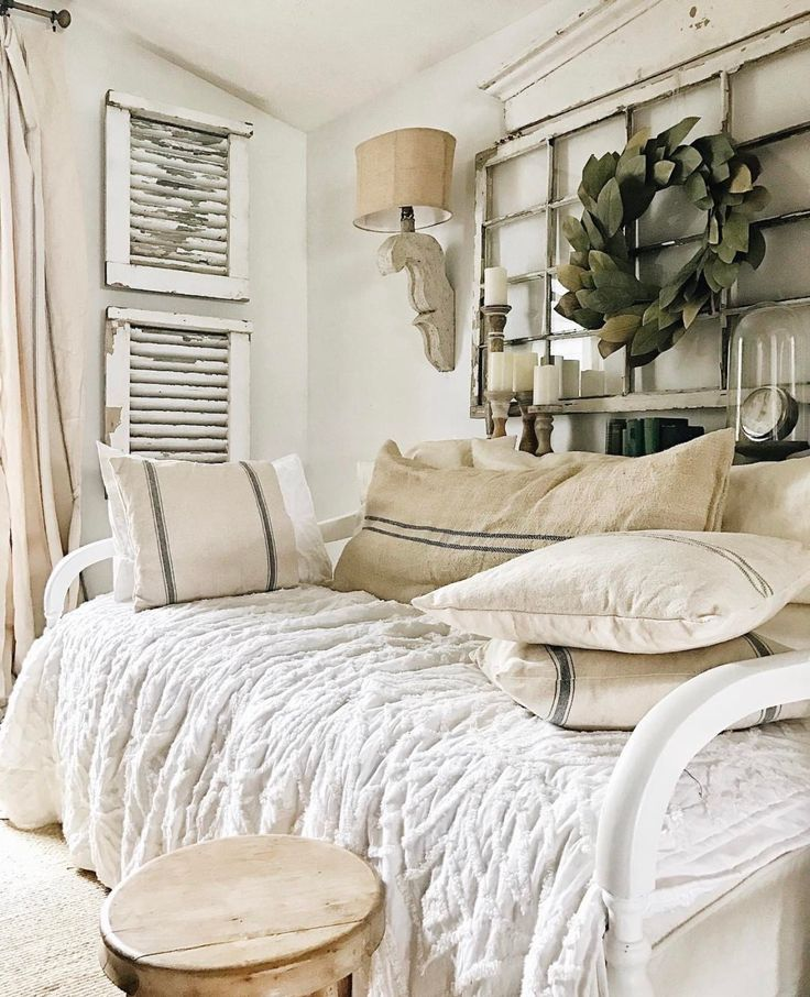 The Corbel Pair 1045 best Bedrooms images