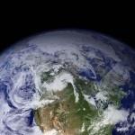 Προβλέψτε τα ακραία καιρικά φαινόμενα μέσω της Google