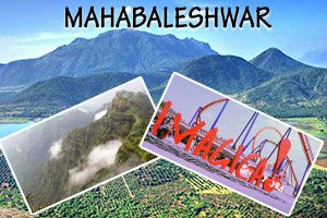 Plan a school tour to Mahabaleshwar, Adlabs Imagica and Pune with Travel Links. School tours provide a great opportunity for students to get experience and knowledge. Call at 9823212347 to plan a school tour!