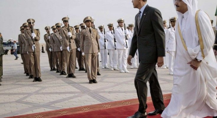 http://www.newszone365.com/saudi-arabia-is-increasing-its-weapon-support-to-extremists-in-syria/