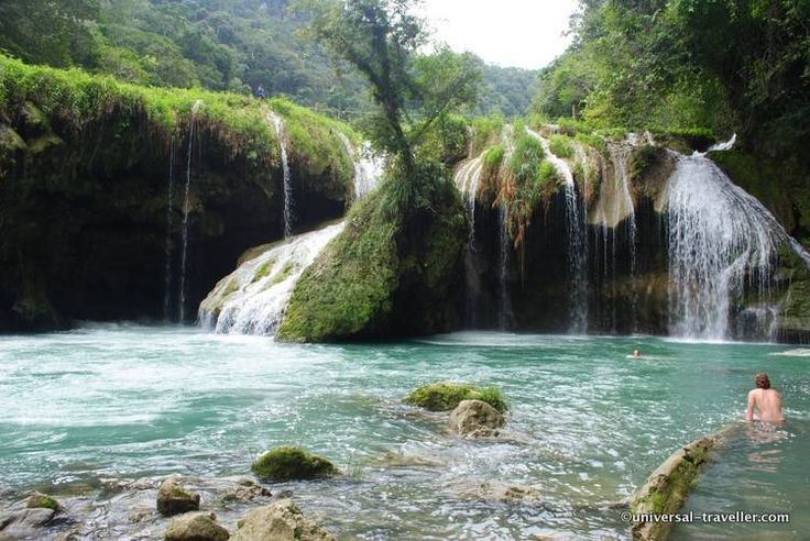 Semuc-Champey-Guatemala-Natural-Pools-and-Caves