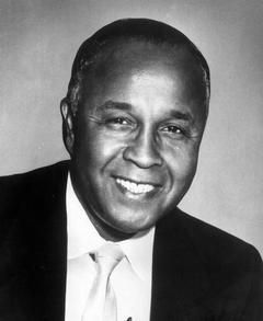 Percy Lavon Julian, April 11, 1899—April 19, 1975 | By Bernhard Witkop | Biographical Memoirs