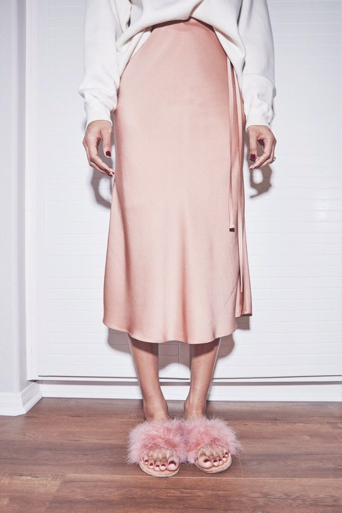 17 Best images about Fashion (Sleep&Lounge) on Pinterest ...