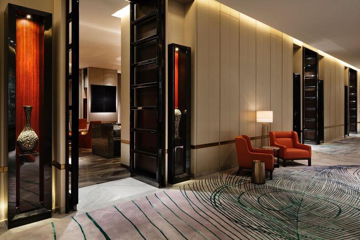 YP_WaldorfAstoriaBeijing15.jpg