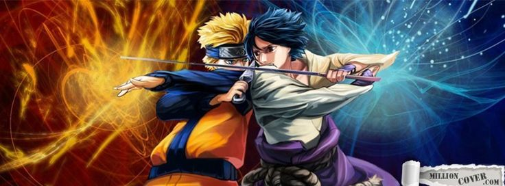 Download Naruto 1 Facebook Covers Millioncover Facebook Cover Facebook Covers #Download #Naruto #1 #Facebook #Covers #Millioncover…