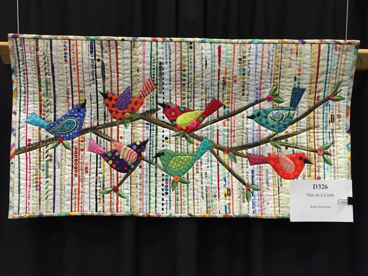 Turkey Tracks: Pine Tree Quilt Guild 2015 Show | Louisa Enright's Blog