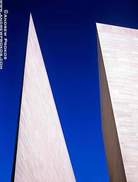 Best Famous Museums Images On Pinterest Architectural