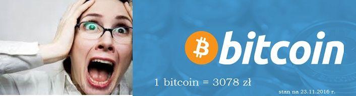 Bitcoin - robi obecnie szał w internecie - warto go mieć : 1 bitcoin to ponad 3000 zł . Załóż tylko portfel bitcoin i zacznij działać !!! Bitcoin sam się wydobywa - tylko stronę musisz mieć na kompie odpaloną : https://bitminer.io/619775 Klikasz w reklamy i zbierasz Bitcoin - musisz umieć klikać myszką i nic więcej : https://bitsforclicks.com/?r=IKRUCGN3RWAV9SM , http://btcclicks.com/?r=f8c2652e