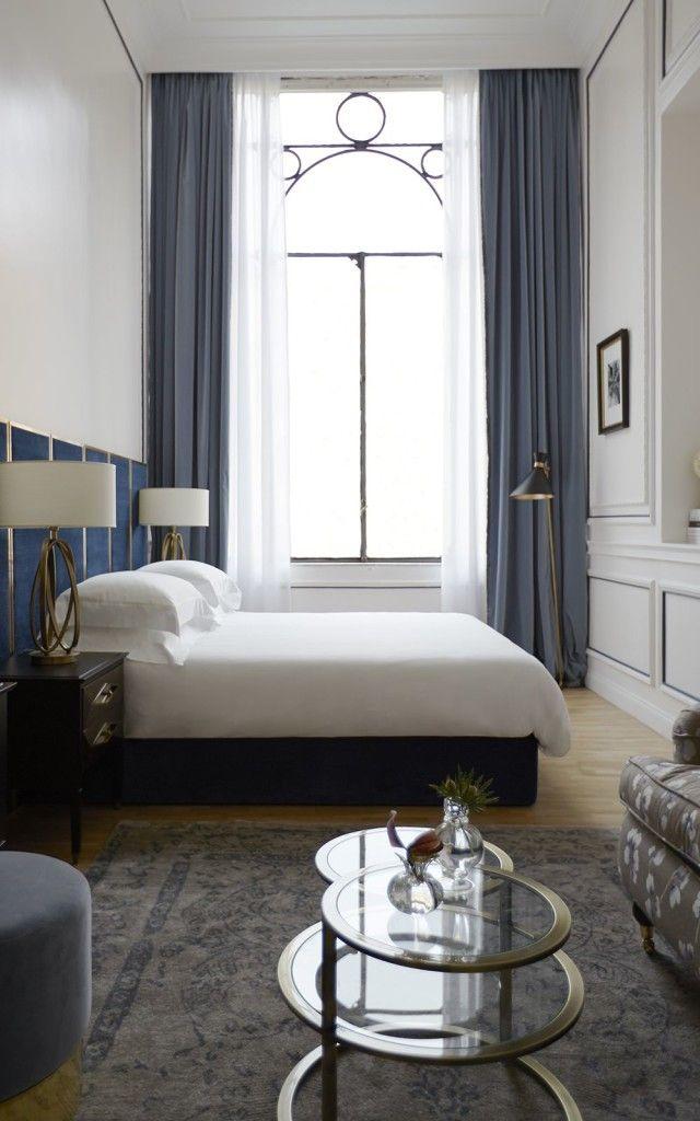 palazzo-dama-rome-hotel-2016-habituallychic-016