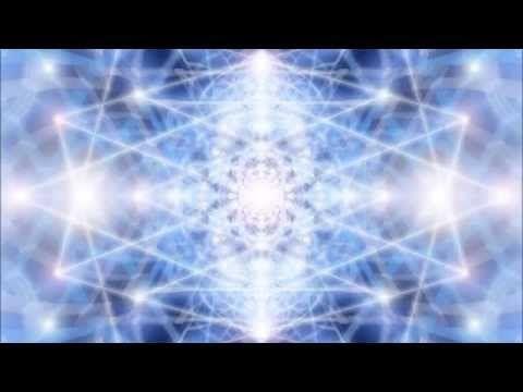 Očištění třetího oka od minulosti s Doreen Virtue - YouTube