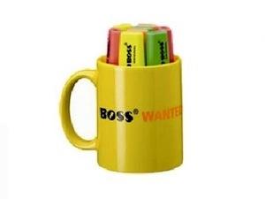 Gadgets Giveaways Merchandising & co.