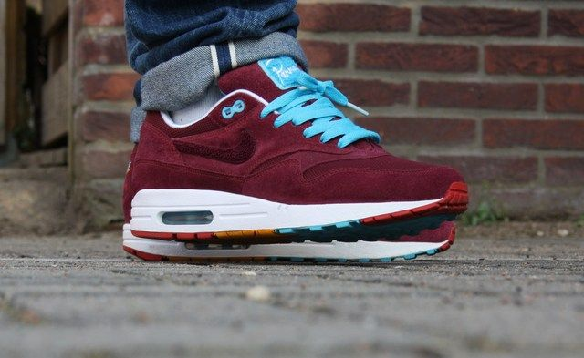 Buy air max 1 burgundy   up to 51% Discounts e37a7229d7