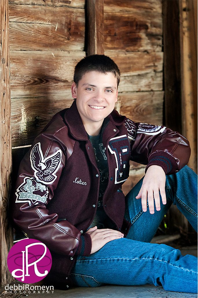 rowlett men Meet rowlett singles online & chat in the forums dhu is a 100% free dating site to find personals & casual encounters in rowlett.