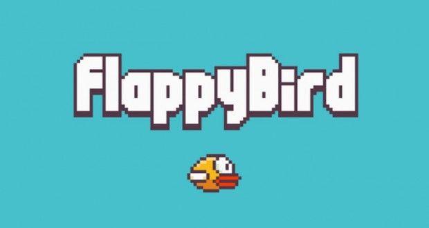 Flappy Bird ponovo na App Storeu?
