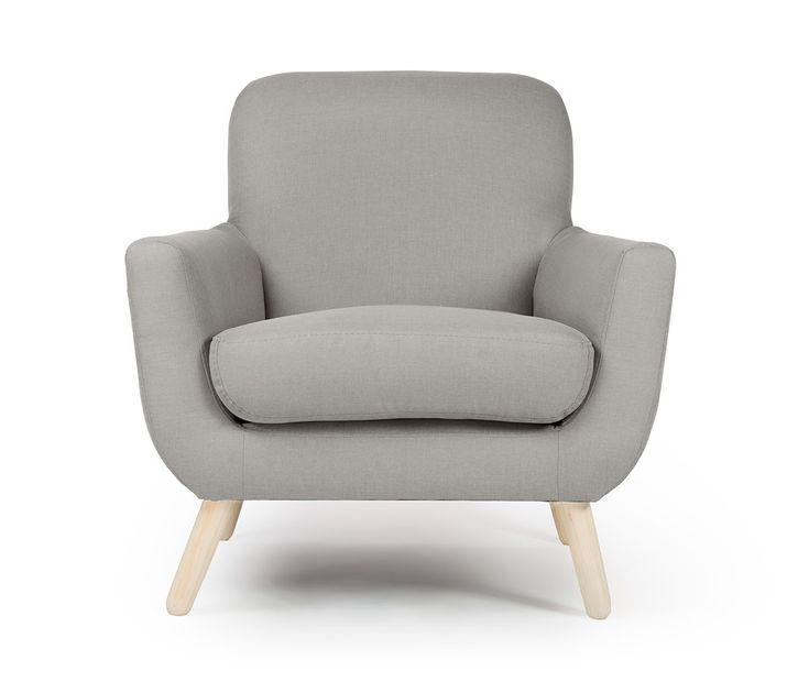 M s de 25 ideas incre bles sobre sillones modernos en - Sofas de diseno moderno ...