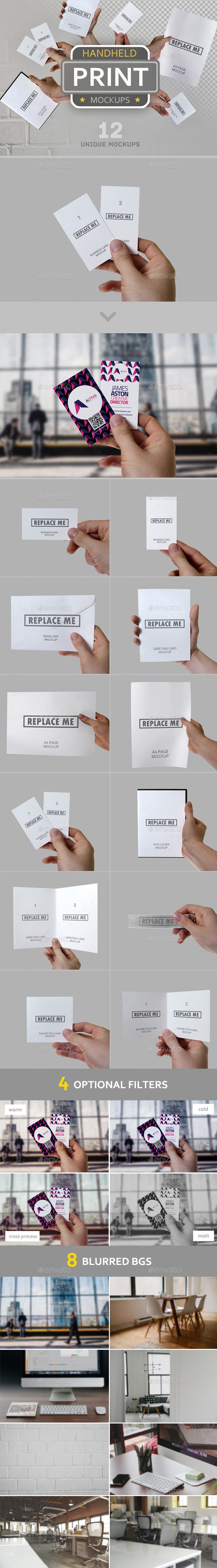 55 best Mockups images on Pinterest | Graphics, Miniatures and Mock up