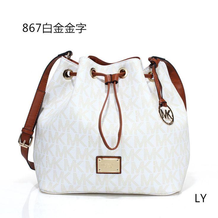 97321780a0da65 ... best price michael kors bag mulberry bag please contact aliexpress store  447bd 20d6e