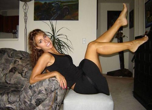 berlin milfs dating site Live sex dating at adult friend finder  white, black, latino, interracial singles or couples for sex, adult friend finder is the sex dating site for you.