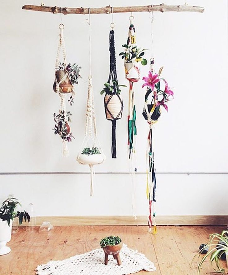 Diy Bohemian Decor: 100 Best Bohemian {Boho} Chic Decor And More Images On