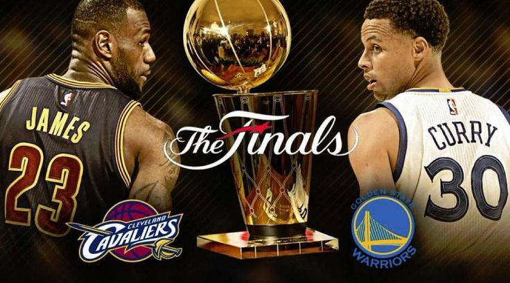 It's on today! The NBA Finals starts at 11am and we've got you covered with $8 @coorsaus pints. - - #nba #finals #warriors #cavs #basketball #coors #coorsaus #beer #ball #thefinals #playoffs #easeys #burgers #burger