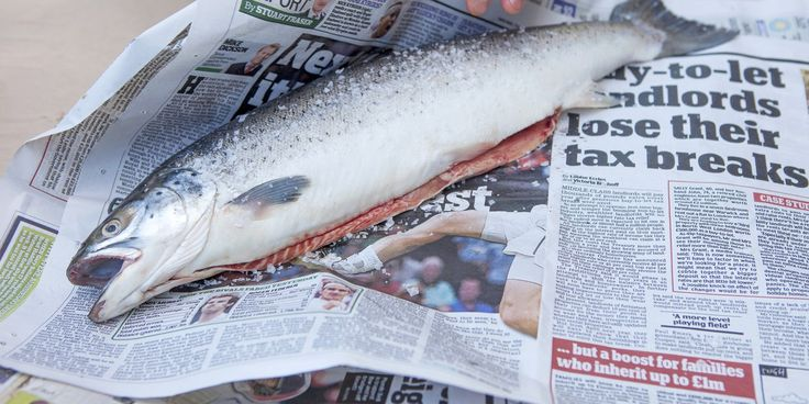 This barbecued whole trout recipe from chef Adam Byatt is simple summer cooking at its best.