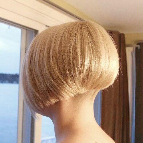 50 idées de coupes de cheveux pour femmes # femmes #haircut # idées