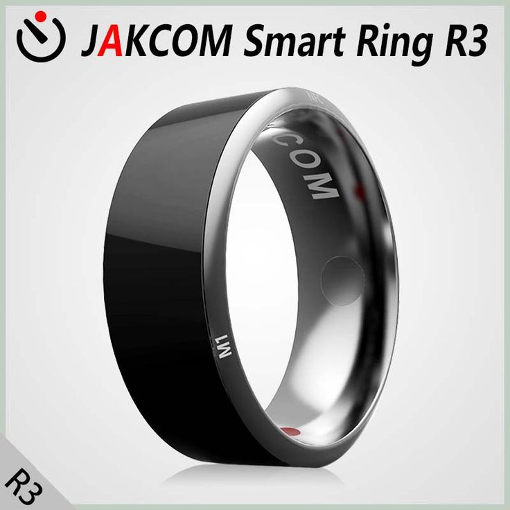 Jakcom Smart Ring R3 Hot Sale In Mobile Phone Lens As Eye Fish Lens Smartphone Lenses Lens For phone 5S //Price: $US $18.91 & FREE Shipping //     #ipad