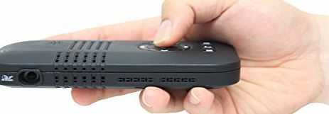 AAXA P3-X DLP Pico Projector with 120 Minute Battery Life, 70 Lumens, Pocket Size, Mini-HDMI, 15000 Hour  No description (Barcode EAN = 0806293542247). http://www.comparestoreprices.co.uk/december-2016-week-1-b/aaxa-p3-x-dlp-pico-projector-with-120-minute-battery-life-70-lumens-pocket-size-mini-hdmi-15000-hour-.asp