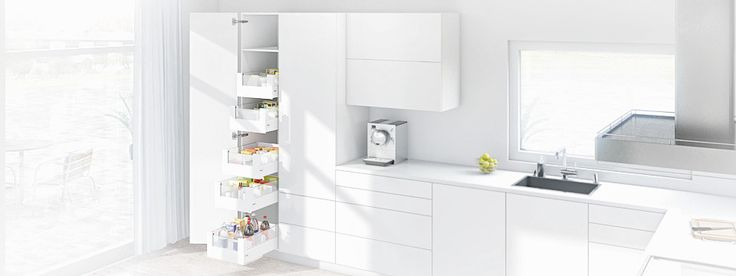 14 Best Images About Kitchens Drawers Space Tower On Pinterest Shelves Kitchen Drawers