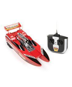 www.myrctopia.com - Get a load of lots of terrific remote control toys and vehicles!!