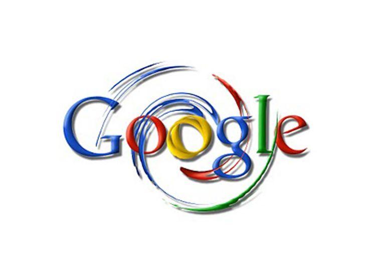 free pictures google | Free Google Desktop Wallpapers