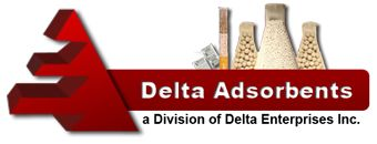 Delta Adsorbents also creates custom bulk desiccants for our customers' specific applications. The staff at Delta Adsorbents can blend the perfect bulk desiccant mixture to solve your oxygen and moisture control issues. We develop custom bulk desiccants by blending clay desiccants with various sizes of beads, activated alumina desiccants, molecular sieve desiccants, and moisture-indicating and non-indicating silica gel desiccants.