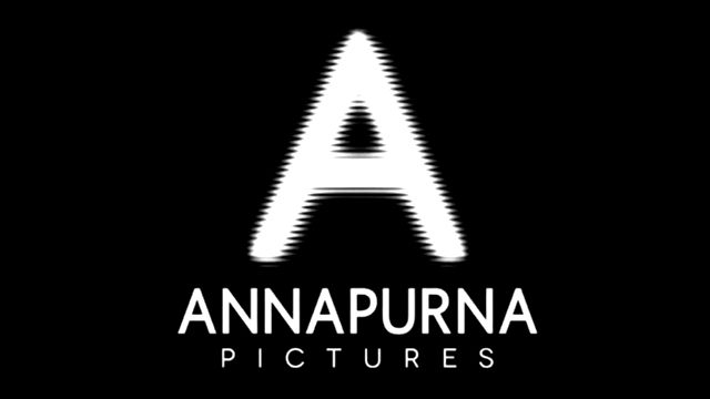 Annapurna Pictures Dates Kathryn Bigelow's Untitled Detroit Project