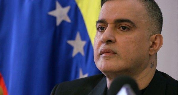 El defensor del Pueblo, Tarek William Saab, criticó que a las mujeres embarazadas se le solicite un ecosonograma o cualquier tipo de papeleo para adquirir