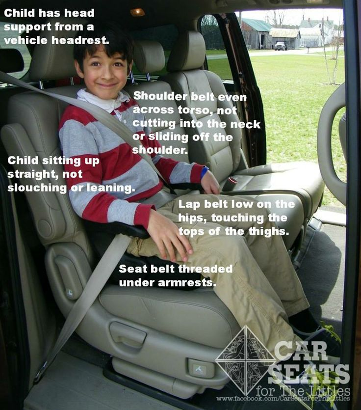 15 Best Booster Car Seats Images On Pinterest