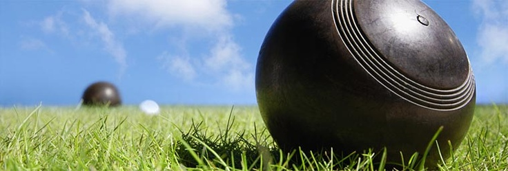 Bowling Holiday | Isle of wight accommodation | Trouville Hotel in Sandown