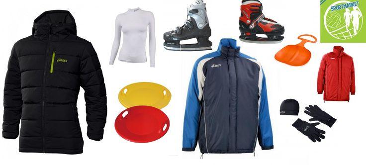 Melegítő Asics Suit Event garnitúra piros,tengerészkék unisex T772Z5.2650-3XL