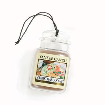 27 best Yankee Candles images on Pinterest | Yankee candles, Car ...