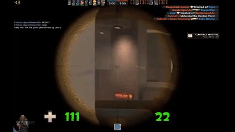 Pls fix sniper #games #teamfortress2 #steam #tf2 #SteamNewRelease #gaming #Valve