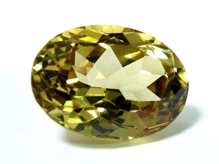 1000 images about gem pictionary on gemstones