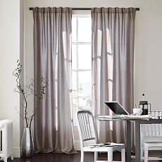 Rugs, Modern Rugs & Curtains | west elm