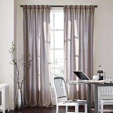 Rugs, Modern Rugs & Curtains | west elm