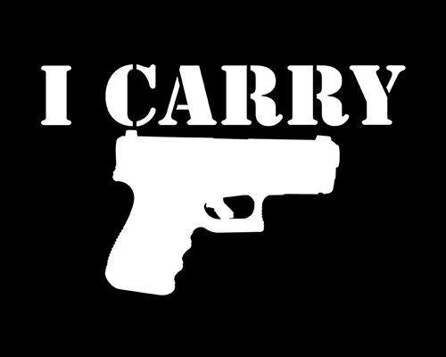 Best Gun Sticker Images On Pinterest Guns Stickers And - Custom gun barrel stickersgun decals shotgun barrel sticker shooting ammo decal